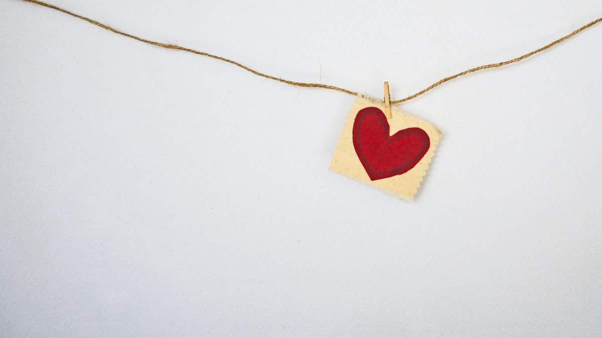 Прийом кардіолога: що варто знати
