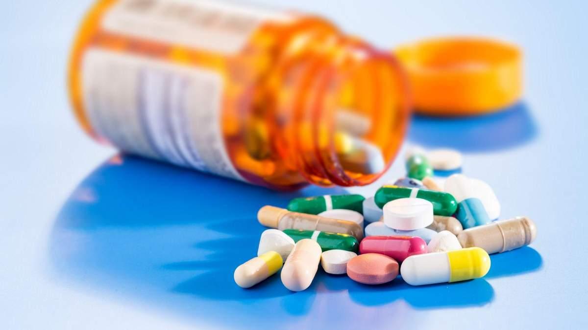 Разработали лекарство против коронавируса на основе антител в крови тех, кто переборол вирус