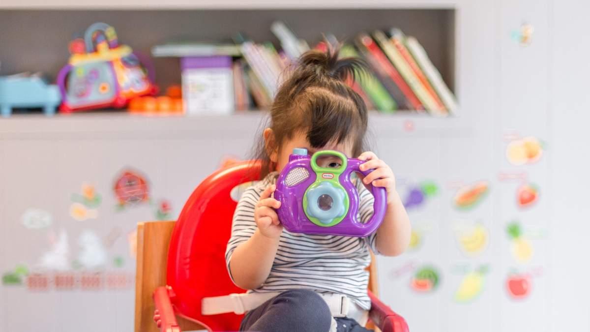 Як безпечно відвідувати дитячі садки: поради