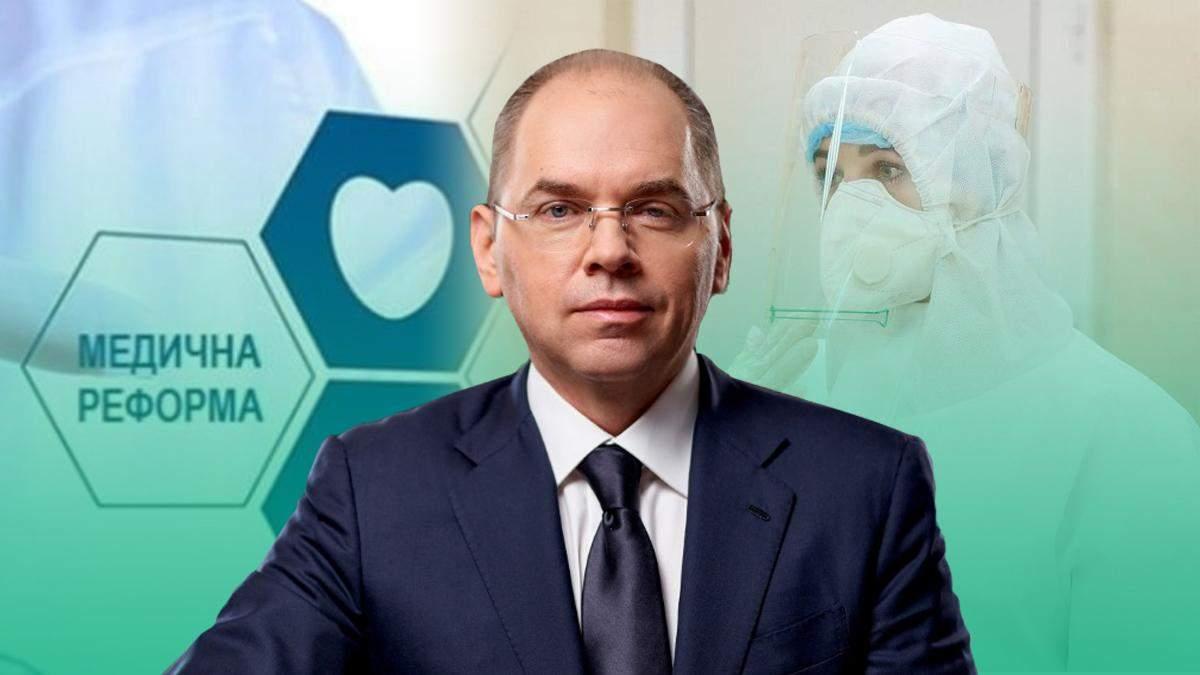 Должен ли Степанов уйти: самые громкие скандалы одиозного министра