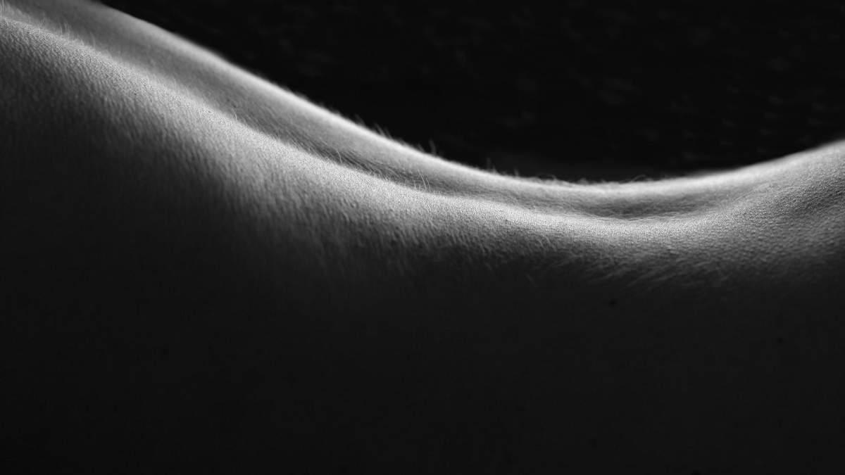 Вырастили полноценную человеческую кожу