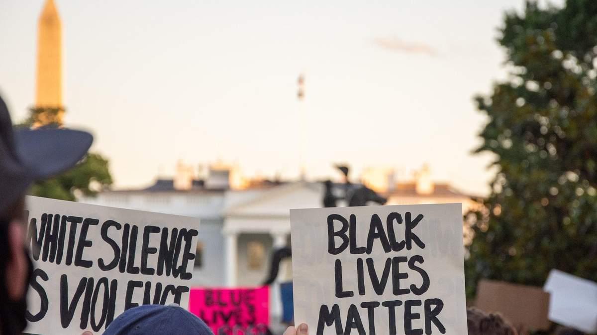 Расисты считают себя более толерантными
