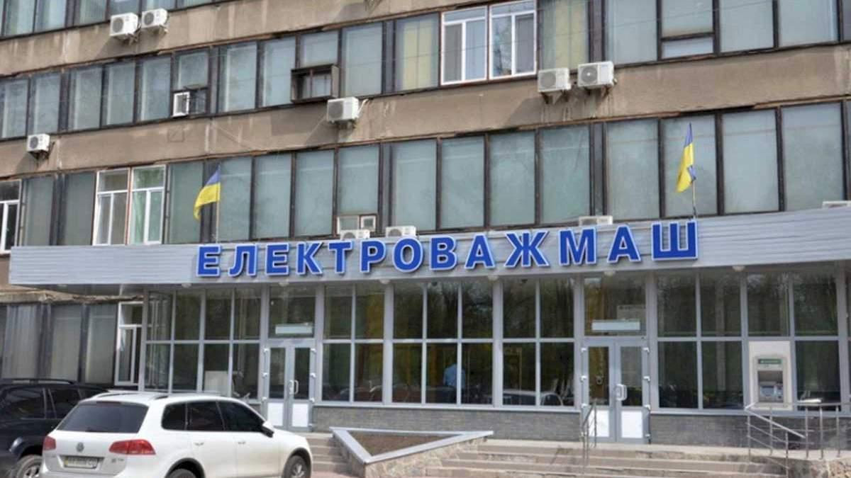 Вспышка коронавируса в Харькове