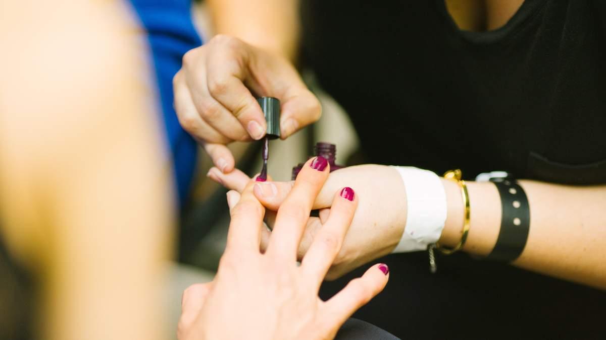 Як відвідувати салони краси під час пандемії коронавірусу: поради