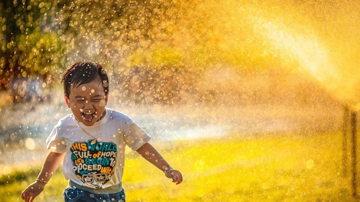 Як відчуття щасття впливає на ваш кишківник