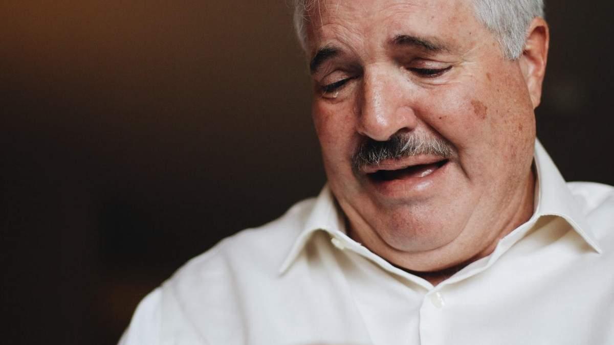 Диабет имеет связь с болезнью Альцгеймера