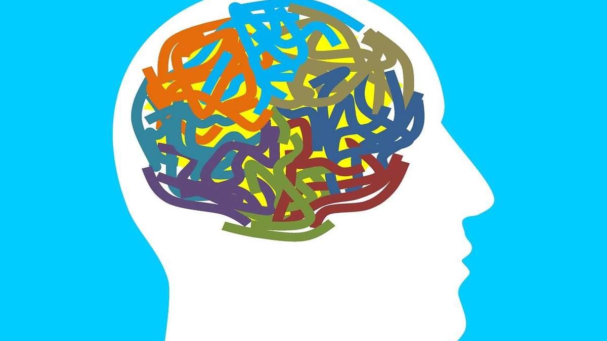 Неврологічні симптоми при коронавірусі