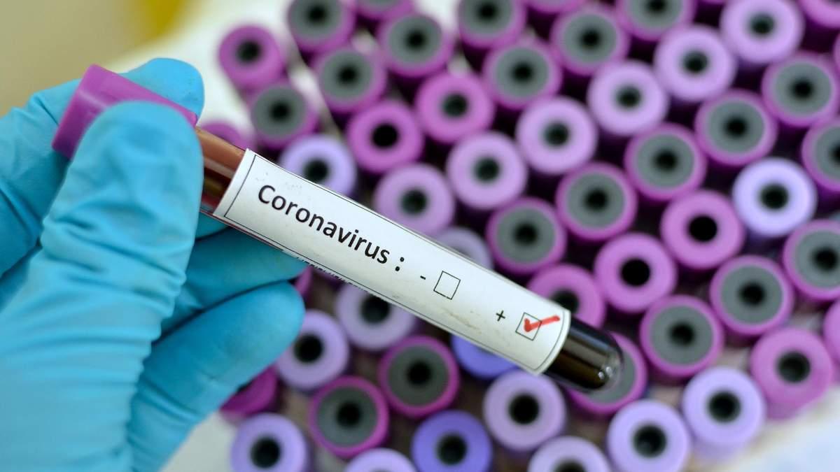 До протоколу лікування COVID-19 в Україні внесли препарат дексаметазон