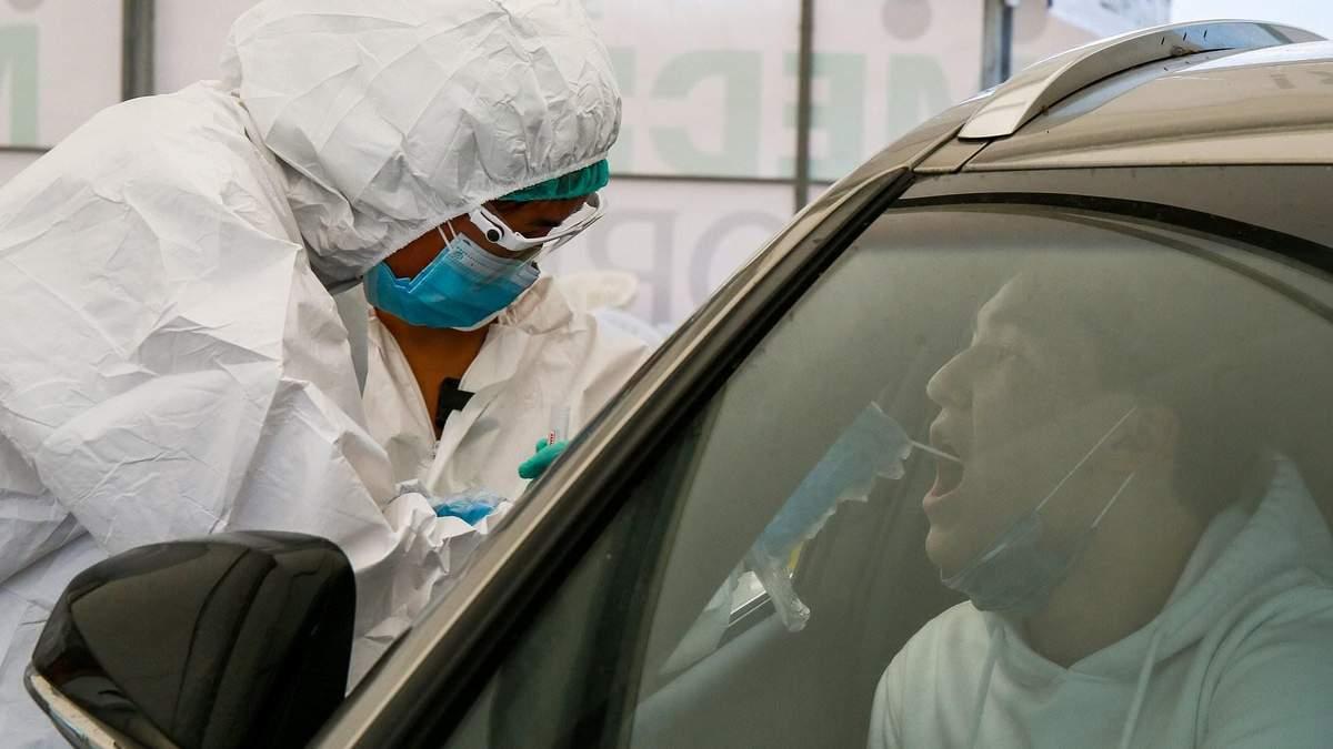 Вирус в Казахстане 2020 опаснее коронавируса: фейк или нет