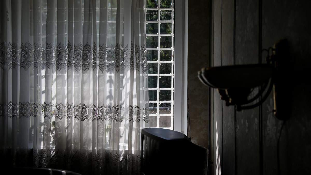 Психиатрические больницы дофинансируют на уровне прошлого года, –  Степанов