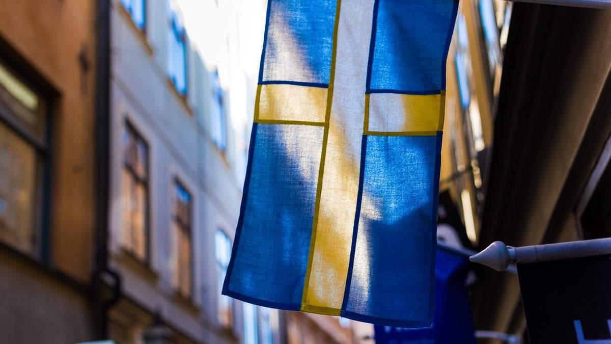 Швеция жалеет, что отказалась от карантина: что происходит в стране