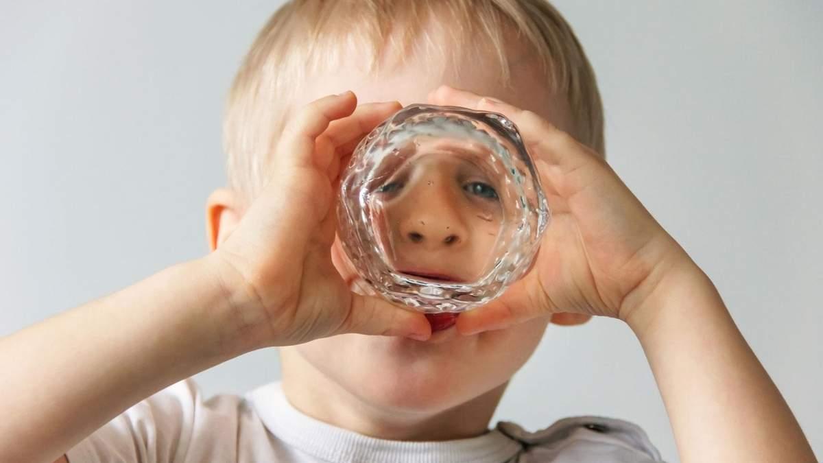 Діабет у дитини – які симптоми, як лікувати