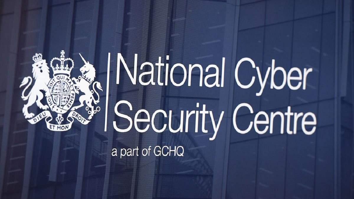 Российские хакеры пытаются похитить данные о вакцинах от COVID-19 – кибербезопасность Британии