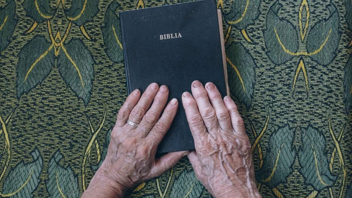 Определили ключевые механизмы старения, ими можно управлять