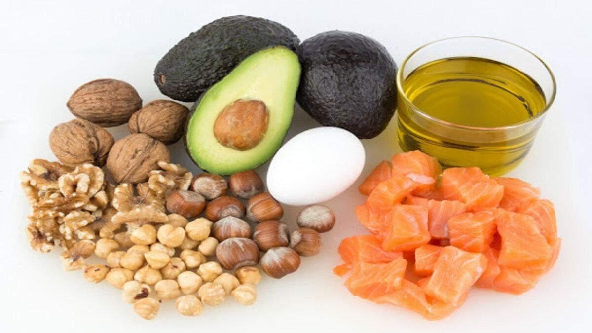 Дефицит витамина D и Омеги-3: что нужно делать для профилактических целей