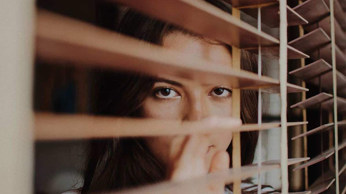 Как справиться с тревогой и почему возник страх после теракта в Луцке