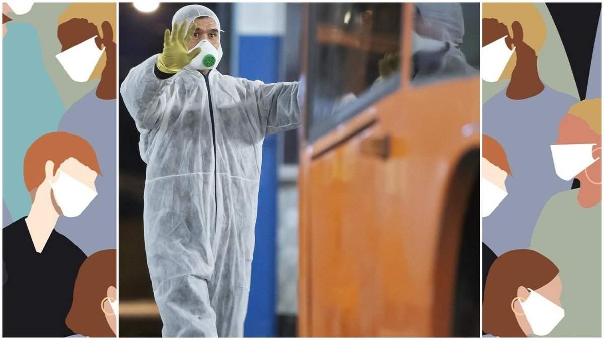 """Ситуация – критическая"": Европа готовится ко второй волне коронавируса и возвращения карантина"