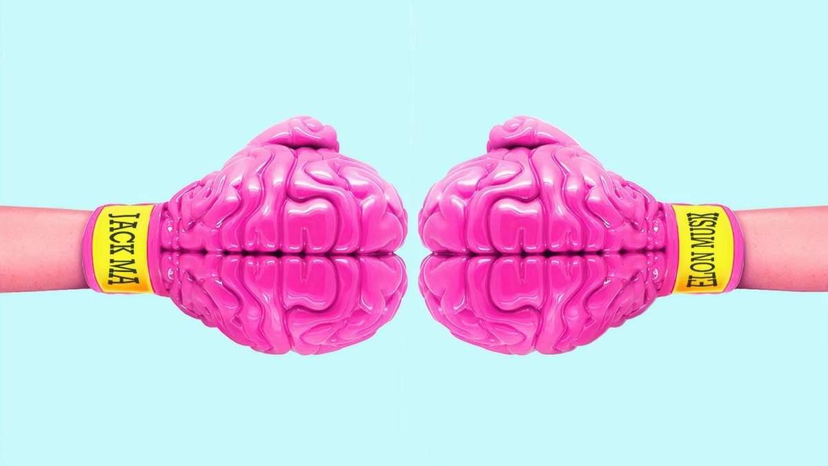 Способность мозга к регенерации: как остановить гибель нейронов