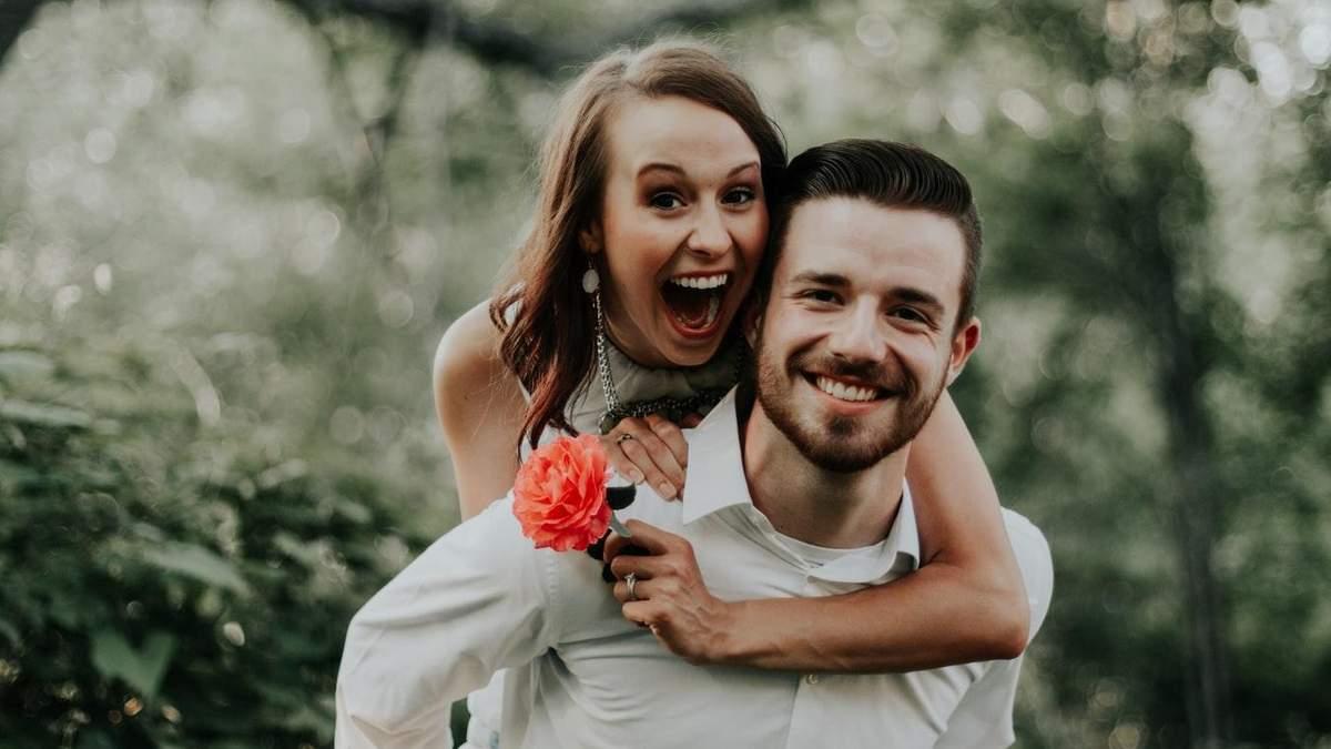 Раскрыли тайну совместимости людей в паре: что главное для хороших отношений