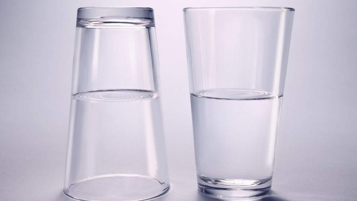 Насколько меньше живут пессимисты