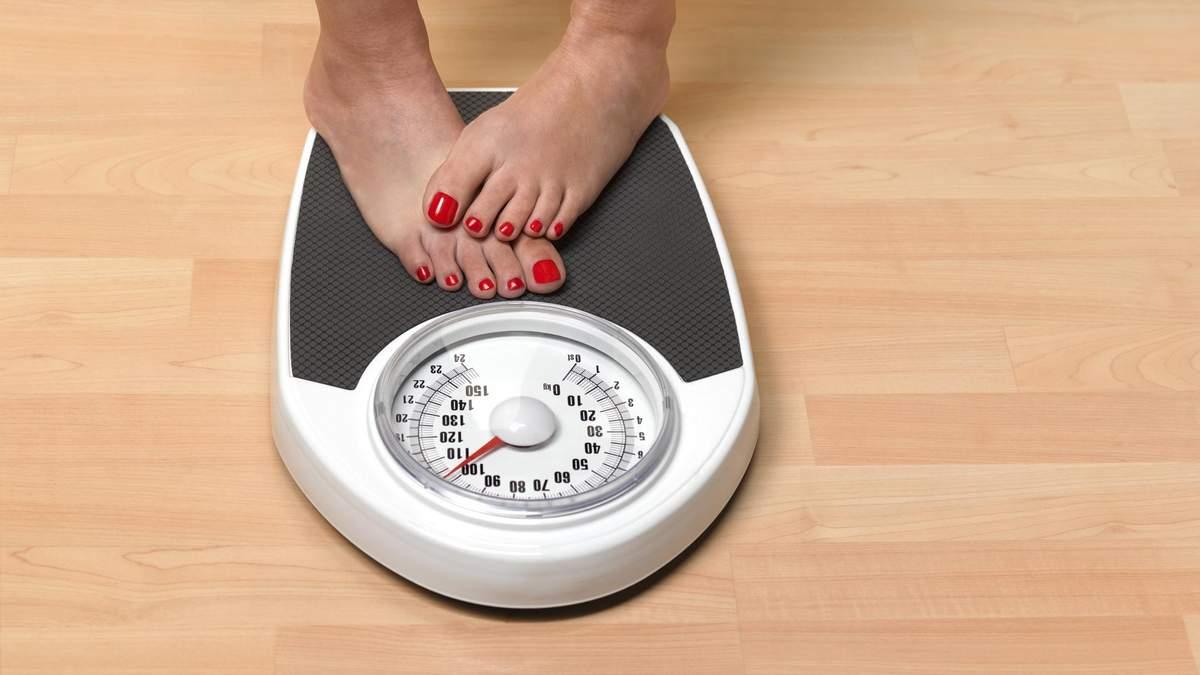 Самотні жінки більше страждають від ожиріння