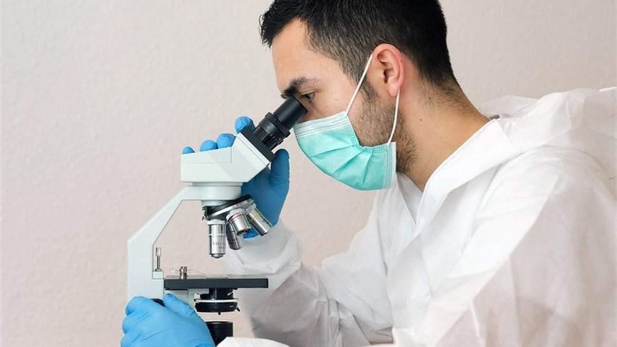 В Турции начали масштабное исследование мутаций COVID-19