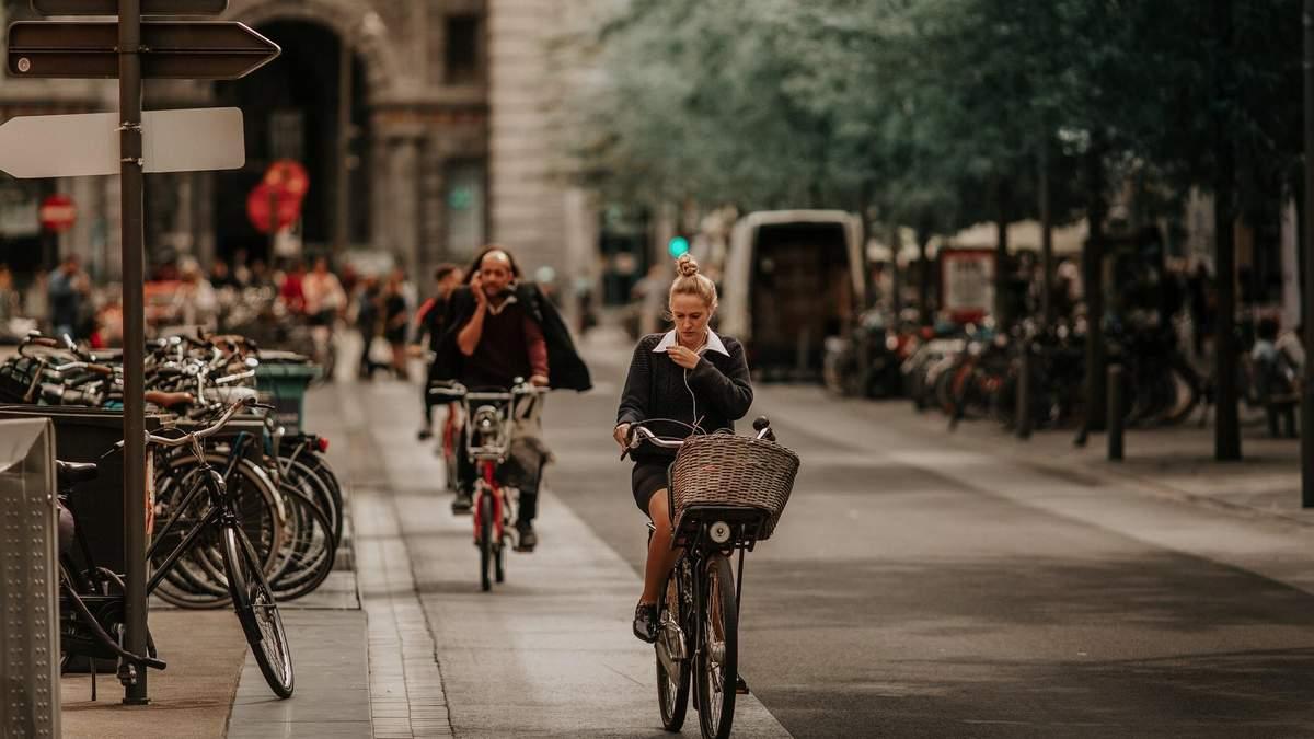 Выяснили, как поездка на работу может продлить жизнь