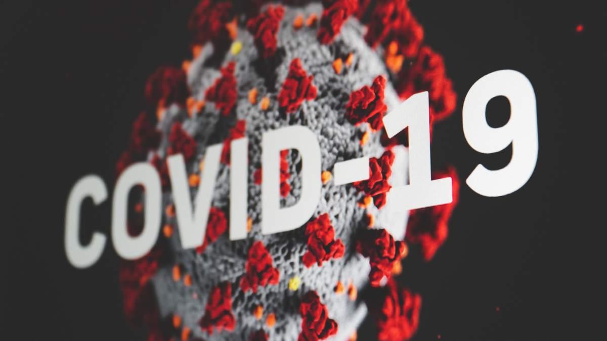 Иран занизил количество умерших от COVID-19 почти втрое, – BBC