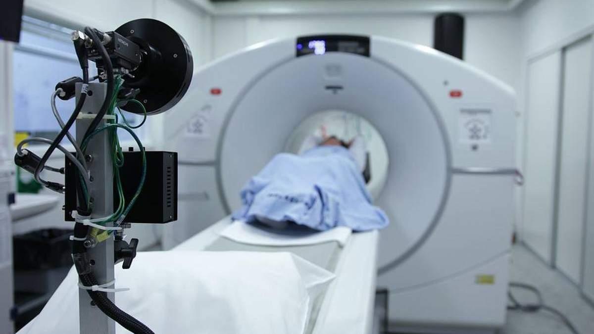 Бесплатные услуги при инфаркте или инсульте: объяснение НСЗУ
