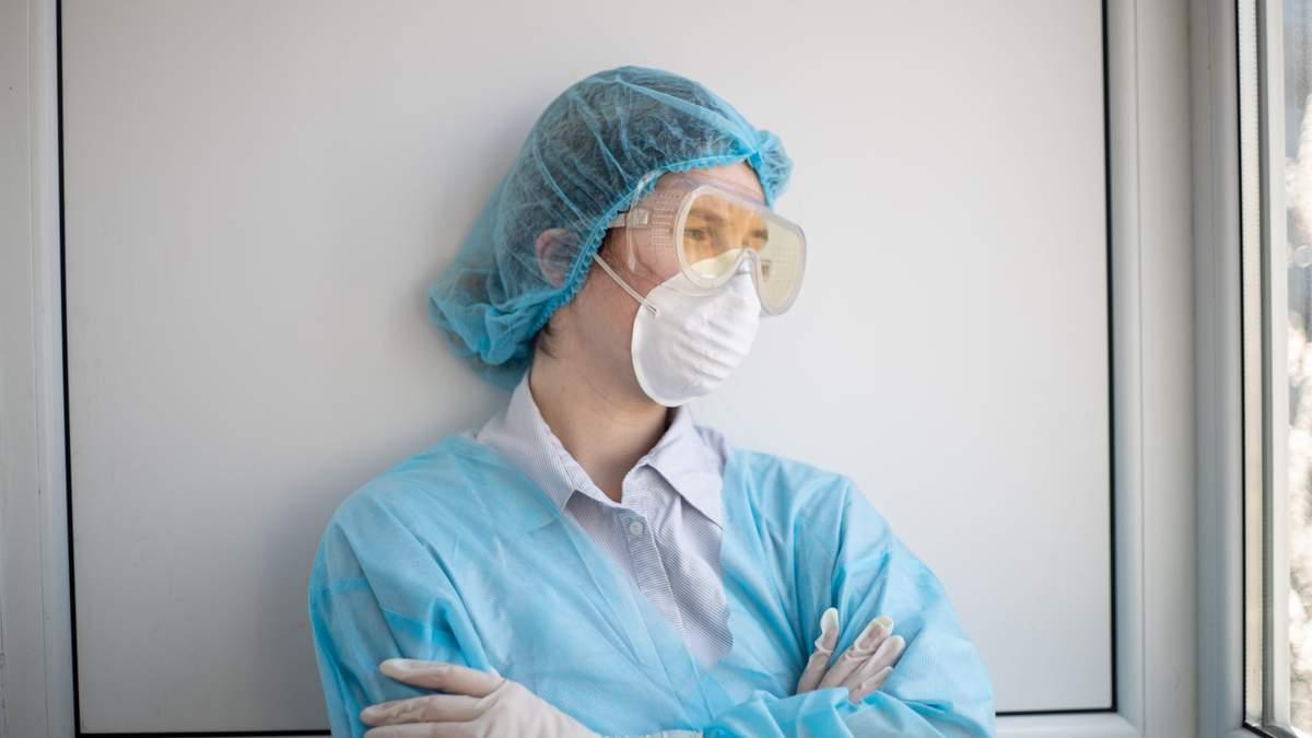В мире более 20 миллионов больных коронавирусом