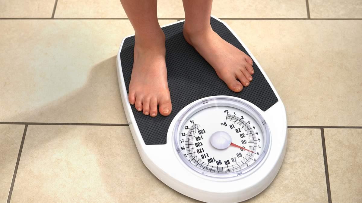 Коронавірусні обмеження можуть призвести до епідемії ожиріння