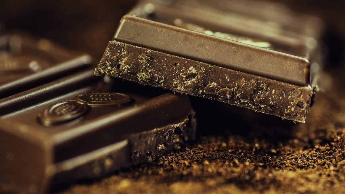 Продукти для діабетиків: користь і шкода