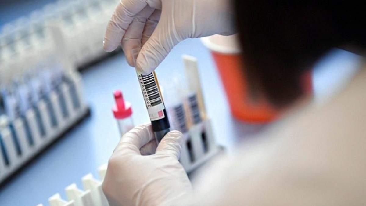 Влада Уханю приховувала відомості про коронавірус, – розвідка США