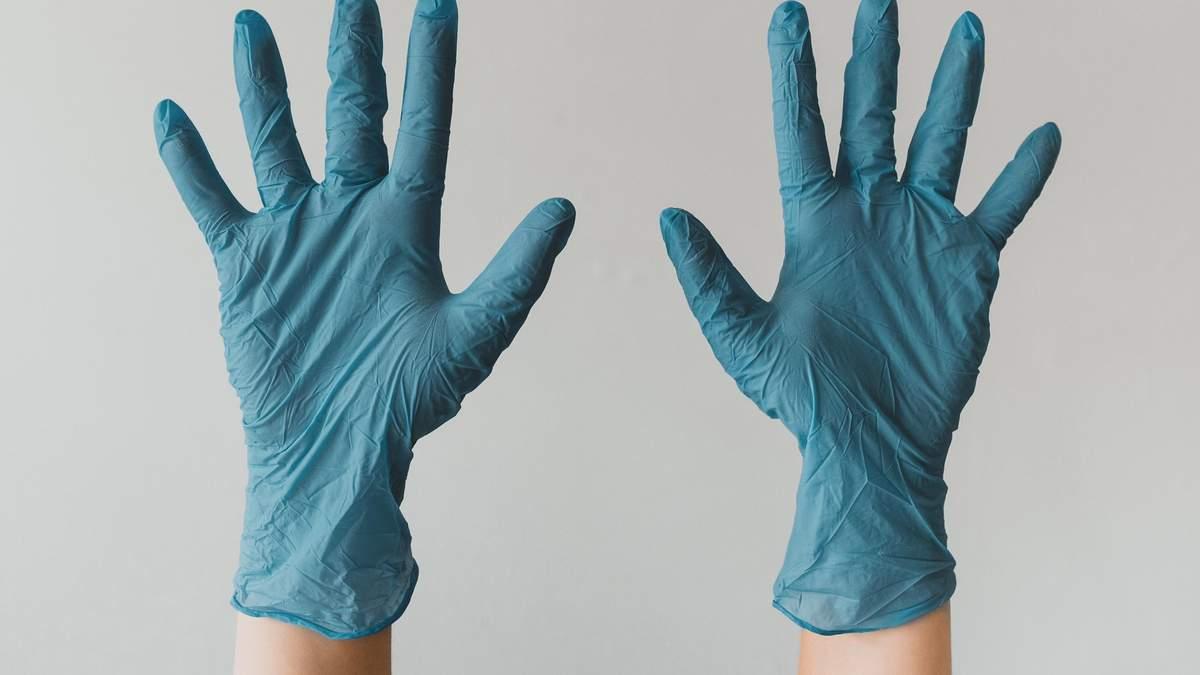 С какими вызовами столкнется Украина из-за пандемии коронавируса: ответ ЦОС