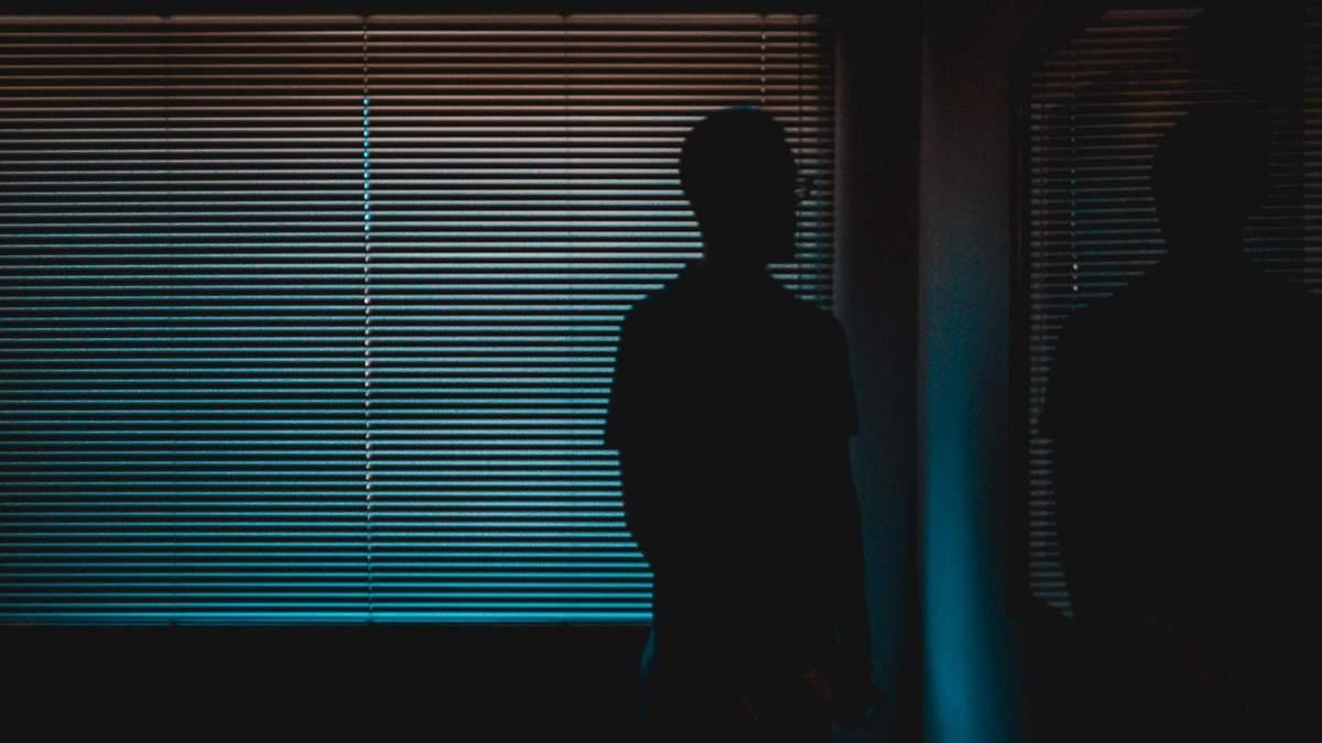 Скільки чоловіків страждають від імпотенції