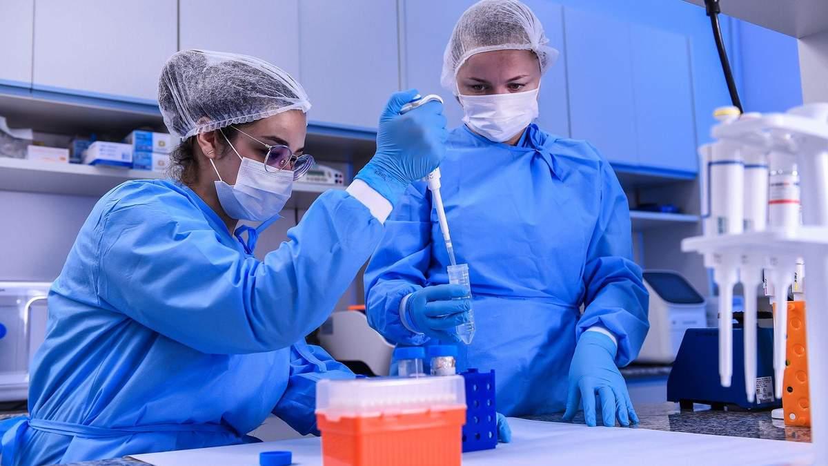 Нова здатність імунних клітин: дослідження про відновлення судин
