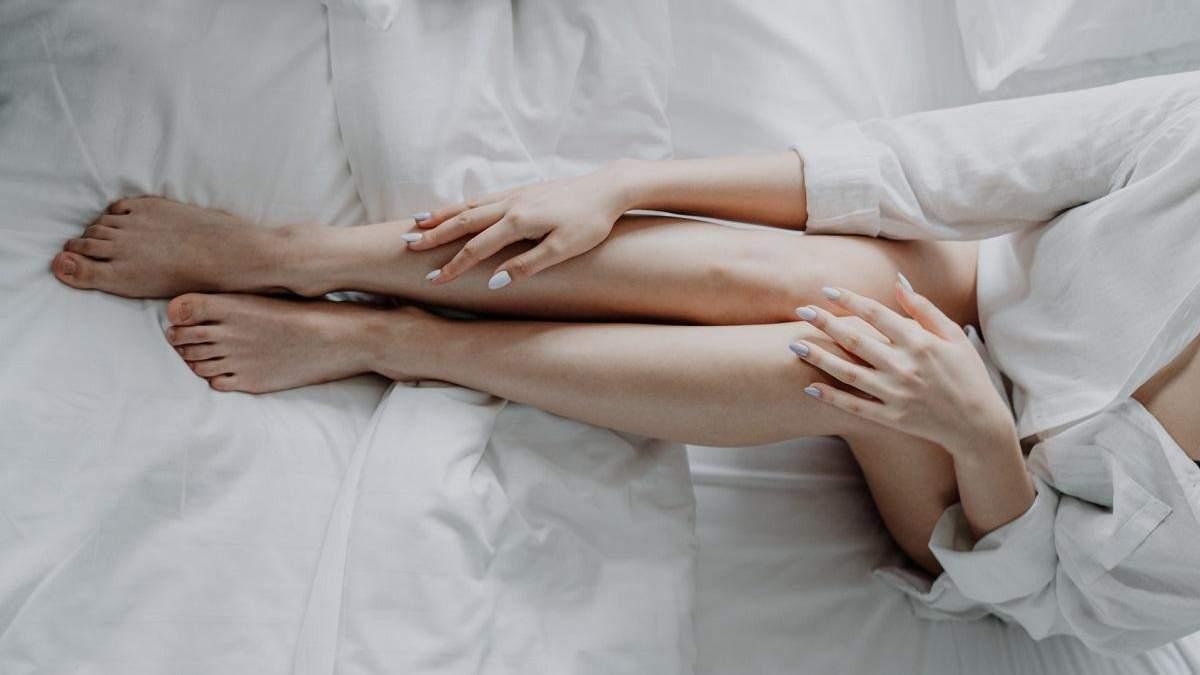 Почему отекают ноги: причины, профилактика, лечение в домашних условиях