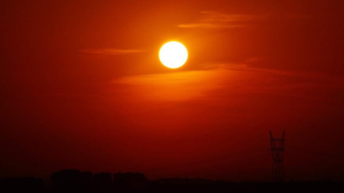 Будут ли магнитные бури в сентябре 2020 года: точный прогноз