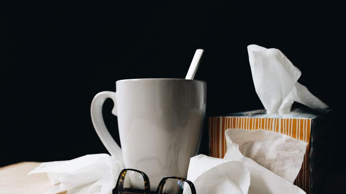 Як зміцнити імунітет: бактеріальні лізати від застуди