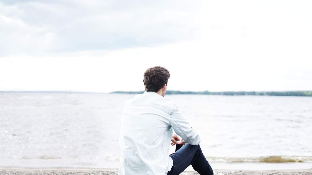 Як високий тиск у чоловіків впливає на потенцію
