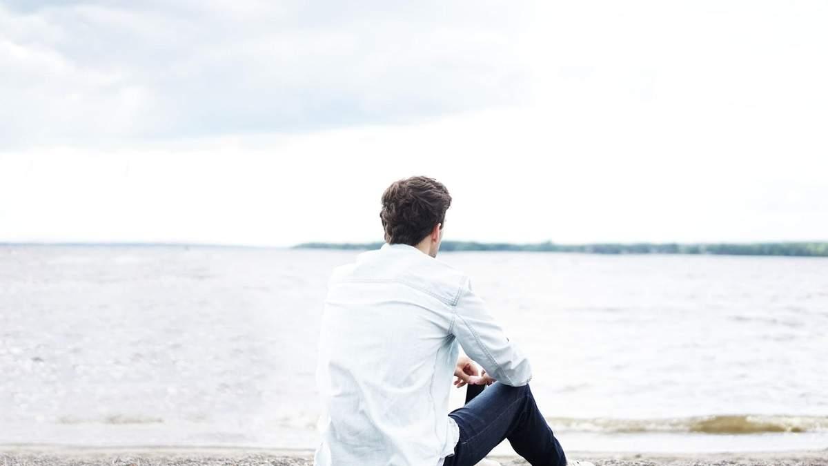 Как высокое давление у мужчин влияет на потенцию
