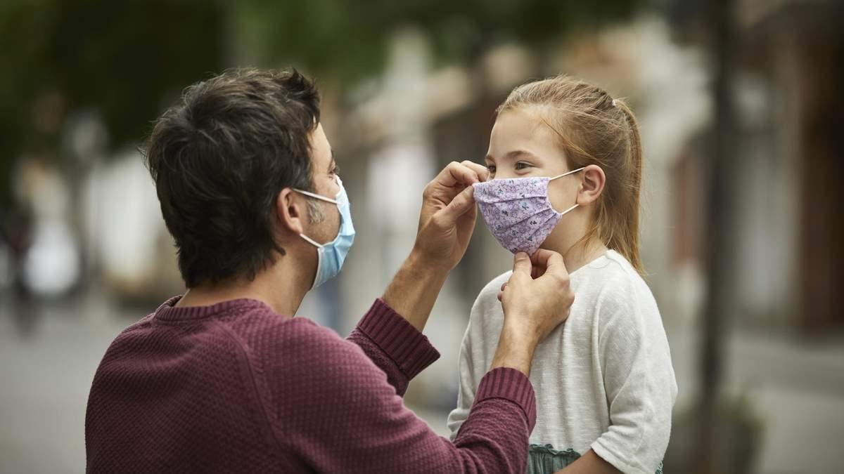 Які довготривалі наслідки викликає коронавірус