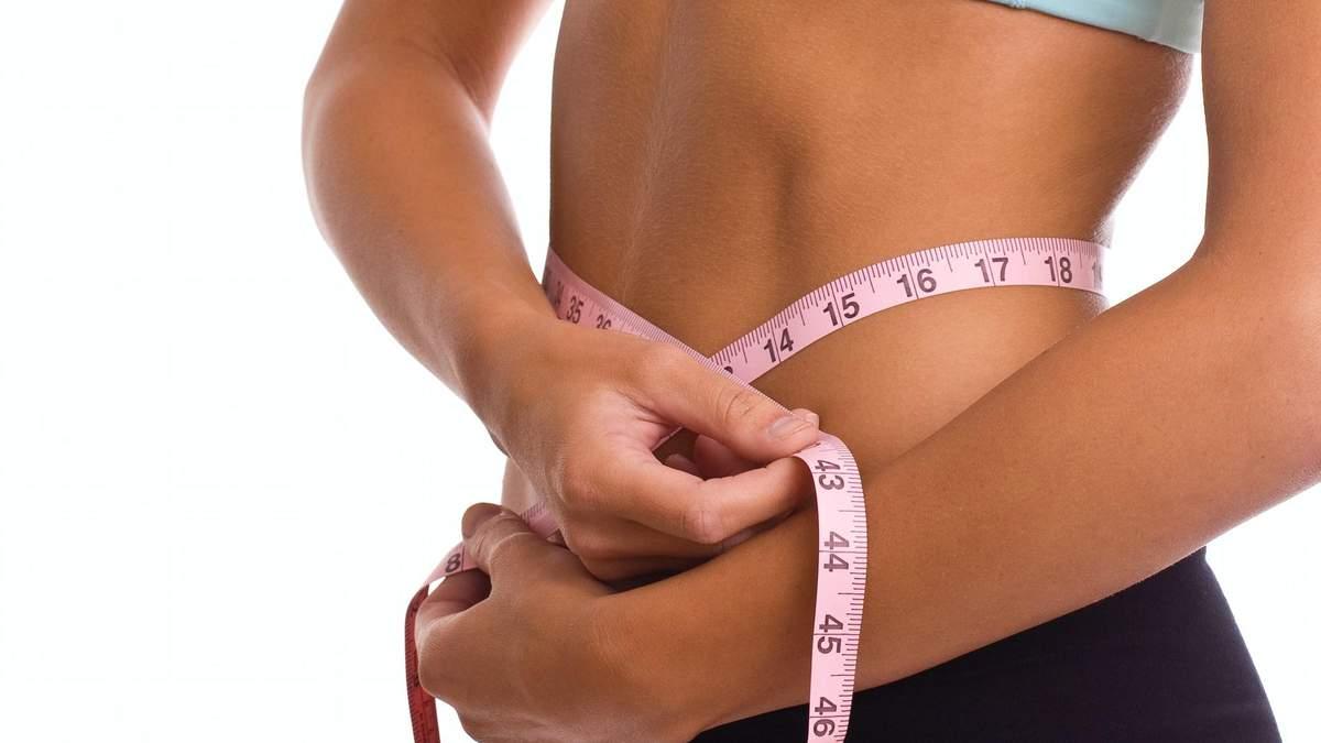 Як не набрати вагу після дієти: науковці порадили споживати фекалії
