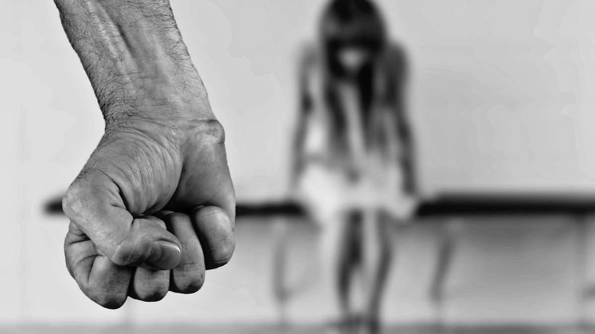 Які люди схильні до насильства після алкоголю