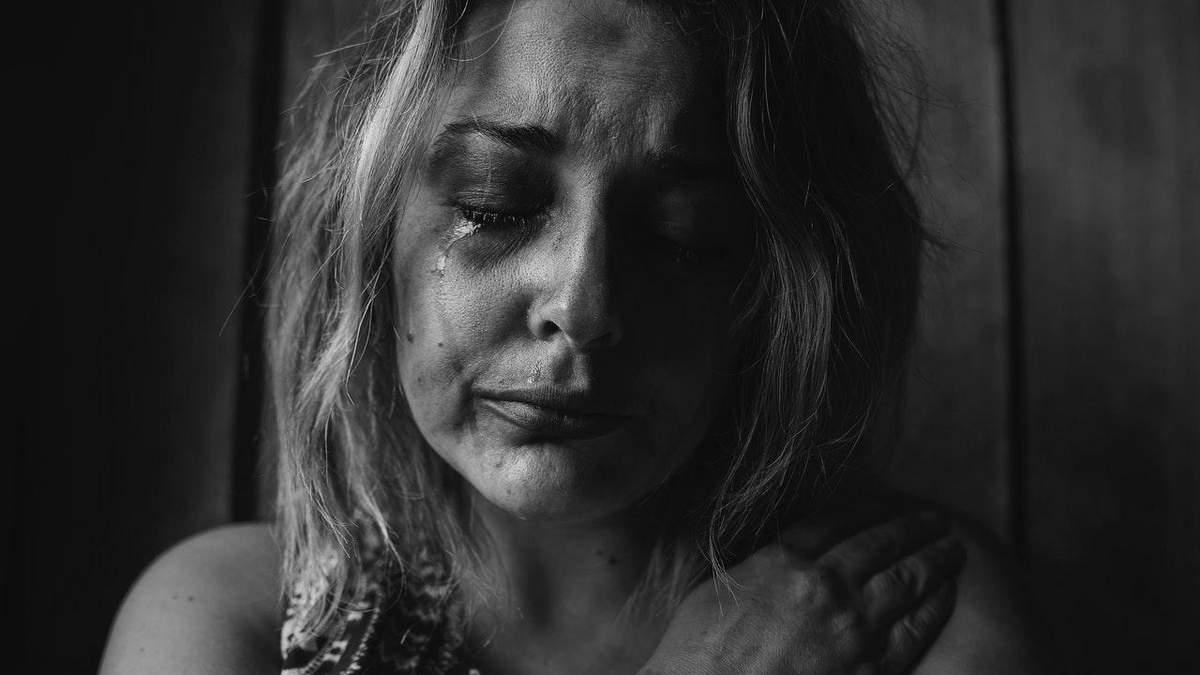Склонность к суициду может передаваться по наследству