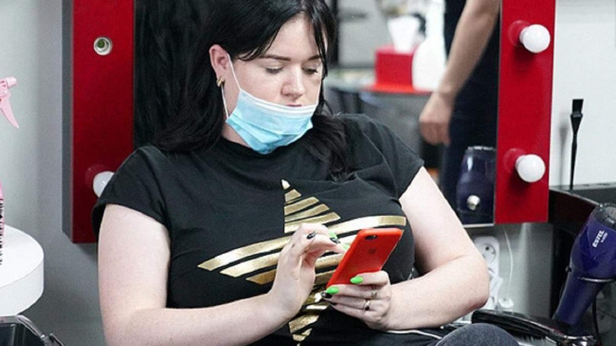 Как защититься от коронавируса, когда остальные люди носят маску на подбородке: советы биофизика