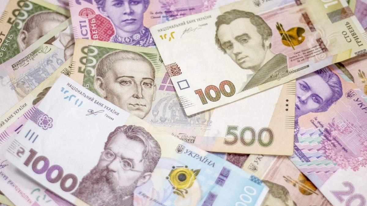 Врачам повысят выплаты на 3,5 тысяч гривен, – Шмыгаль