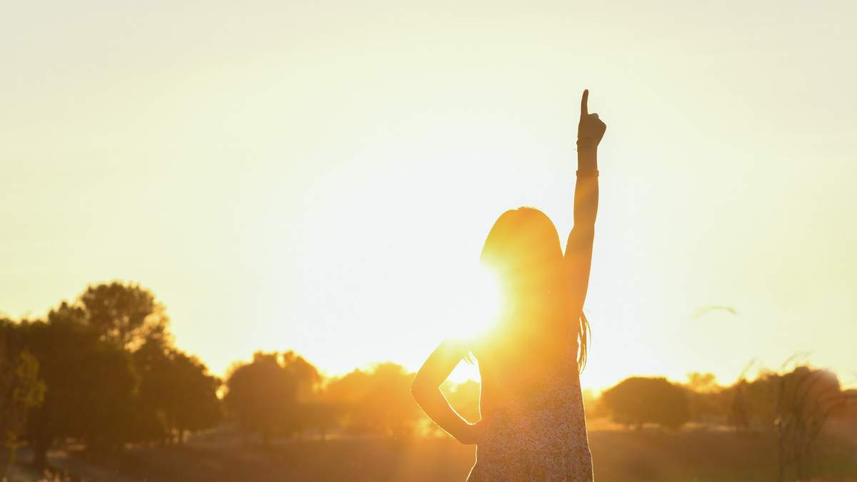 Насколько снижает риск меланомы регулярное использование защиты от солнца