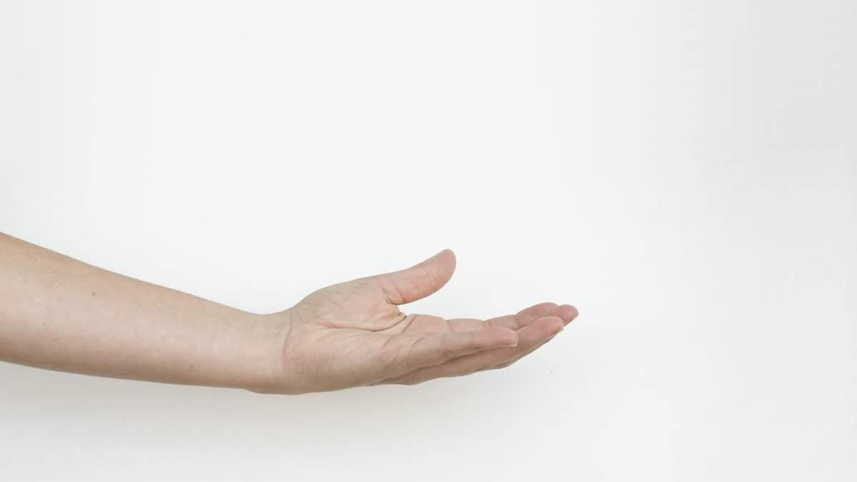Как кожа может указать на проблемы сердца