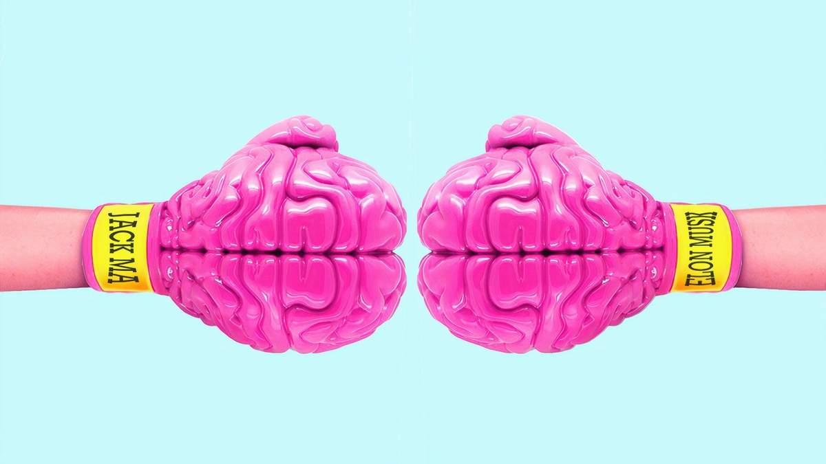 Что делать, если вы часто что-то забываете: советы, чтобы улучшить работу мозга